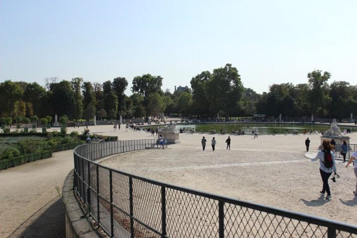 tuileries-entrance_paris_france_alyssajones_photo8