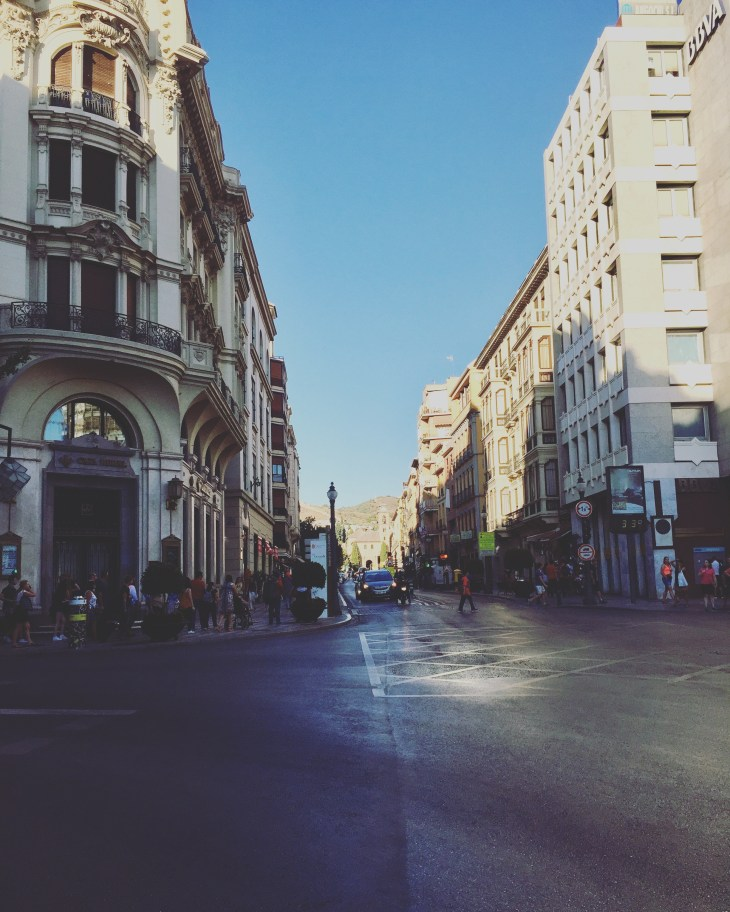 whyichoosespain_madrid_daniellaowusu_photo3