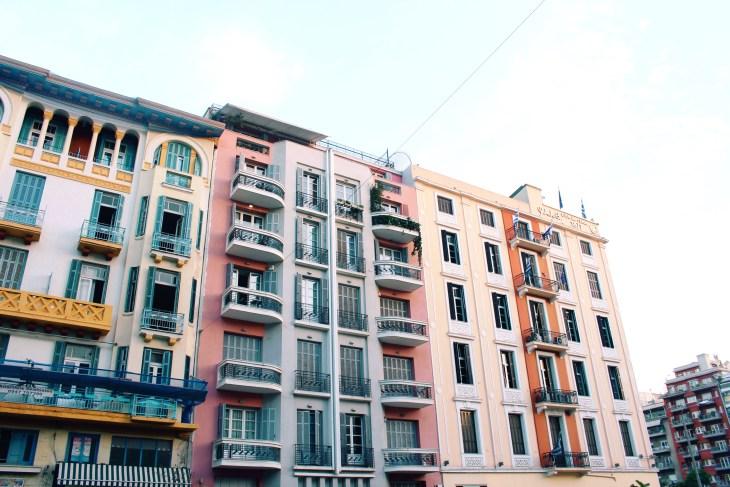downtown_thessaloniki_greece_jaydehansen_photo2