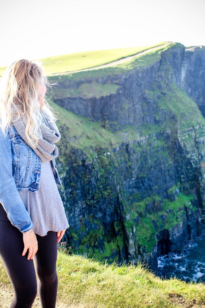 moher-cliffs-2-photo-7-annissa-peterson