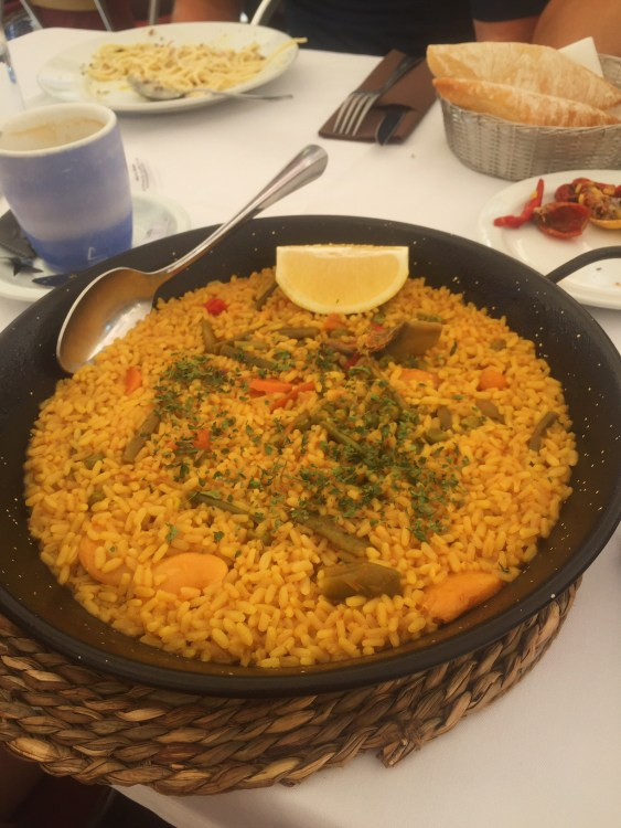 paella_toledo_spain_clarissafisher_photo4