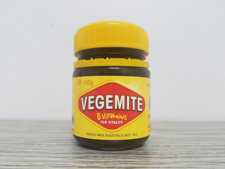 vegemite_goldcoast_australia_rasseydelossantos