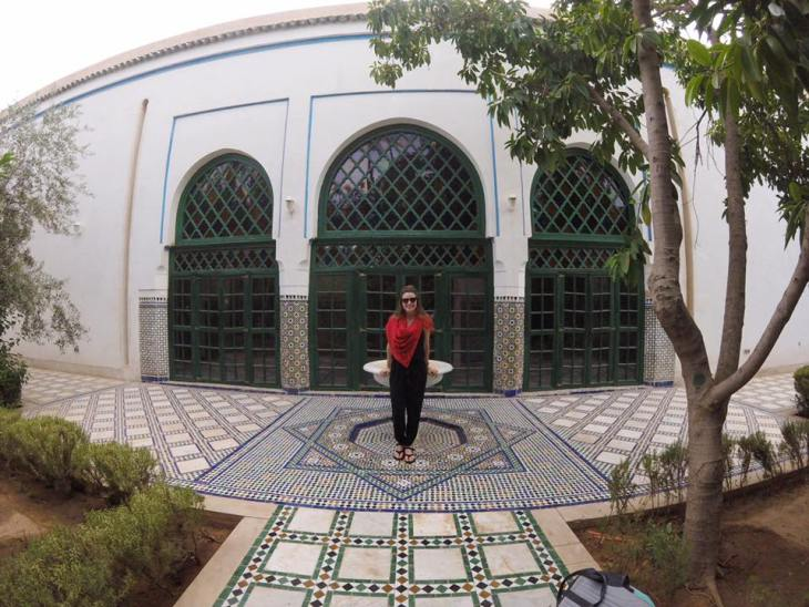 bahiapalace_marrakesh_morocco_jordanerb_photo7