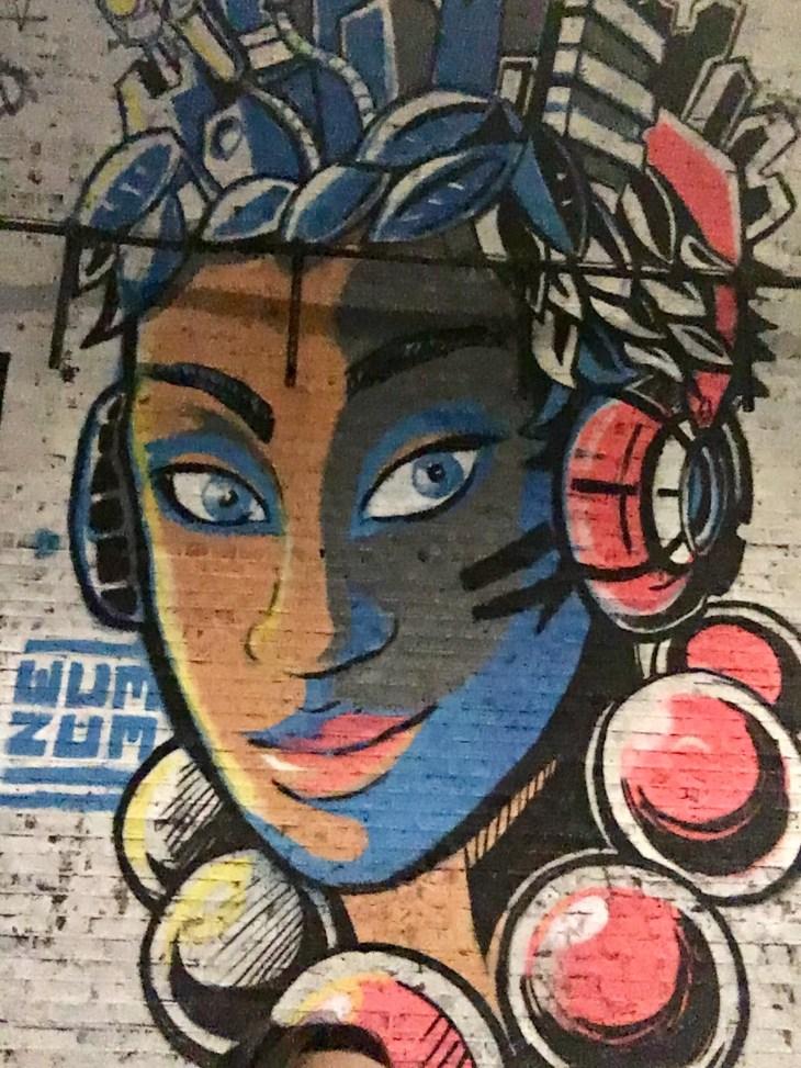 graffititunnel_london_england_idalisfoster_photo6