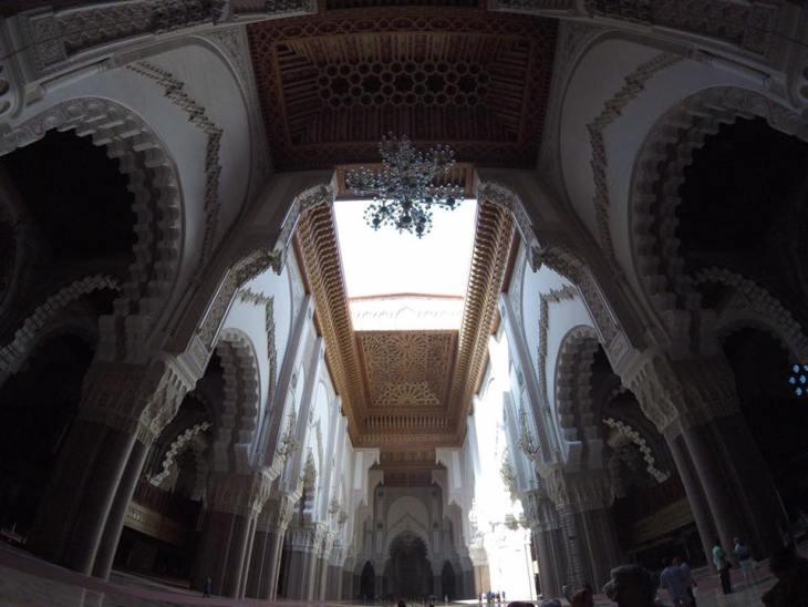 hassaniimosque_casablanca_morocco_jordanerb_photo8