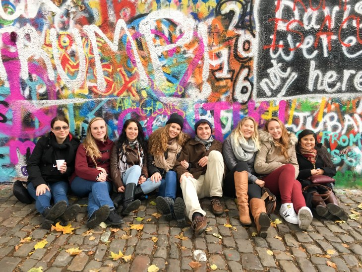john-lennon-wall-photo-8-annissa-peterson