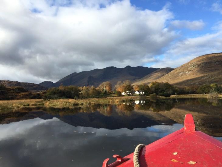 lake_killarney_ireland_carlyball_photo1