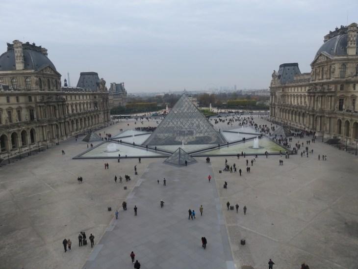 louvre_paris_france_genevievehoyt_photo1