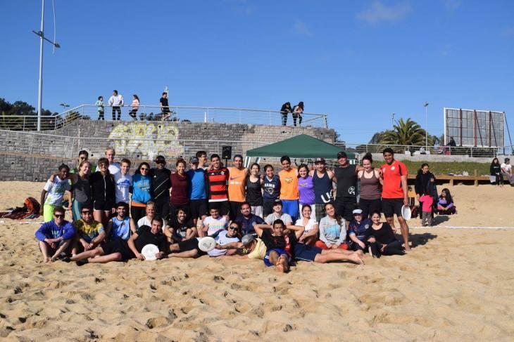 playa-deporte-vina-del-mar-chile-robison-photo-2