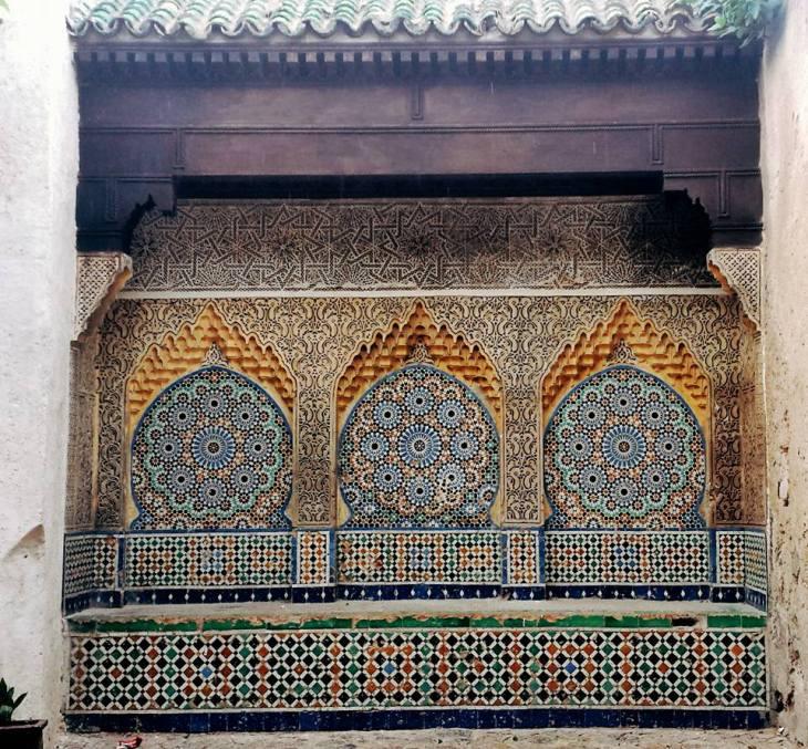 zellij-_casablanca_morocco_michaellapatterson_photoz