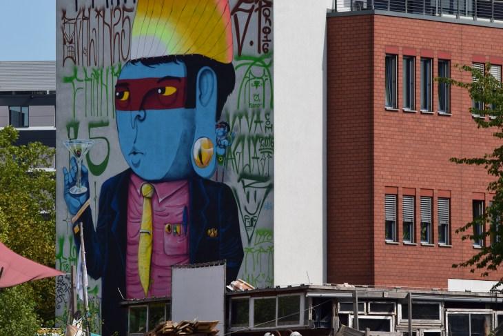 building_berlin_germany_juliabluearm_photo5