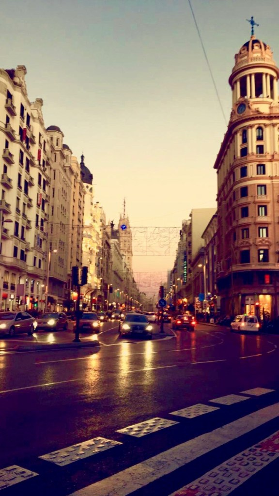 granvia_madrid_spain_gabrielagarcia