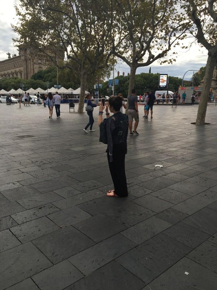 Memories_Barcelona_Spain_MailyanEmiliya_Photo7.jpg