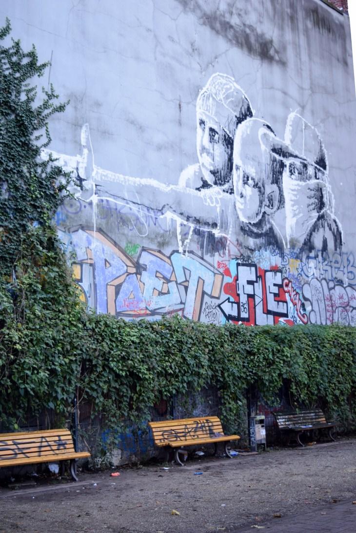 park_berlin_germany_juliabluearm_photo4