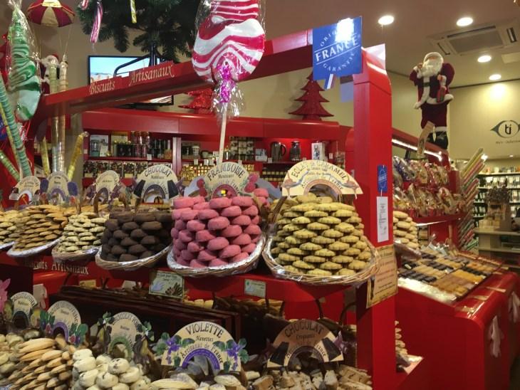 Sweets_Toulouse_France_MailyanEmiliya_Photo6.jpg