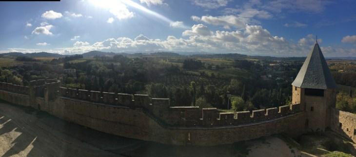 TheFrenchCountryside_Carcassonne_France_MailyanEmiliya_Photo2.jpg