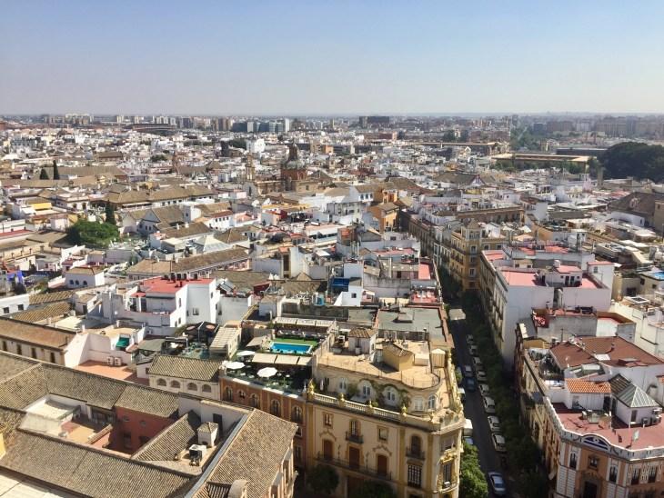 view-from-la-giralda_sevilla_spain_juliagrief_photo2
