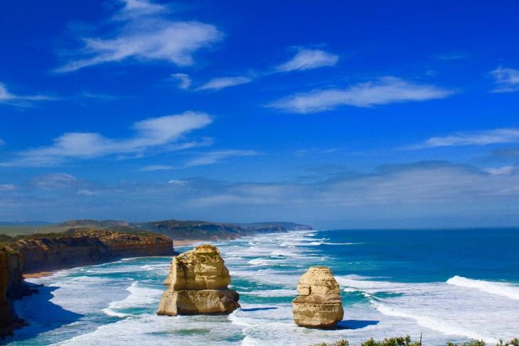 12-apostles-victoria-australia-cirelli-photo-6