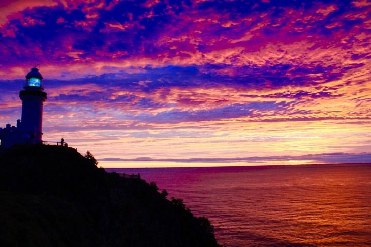 byron-bay-queensland-australia-cirelli-photo-7