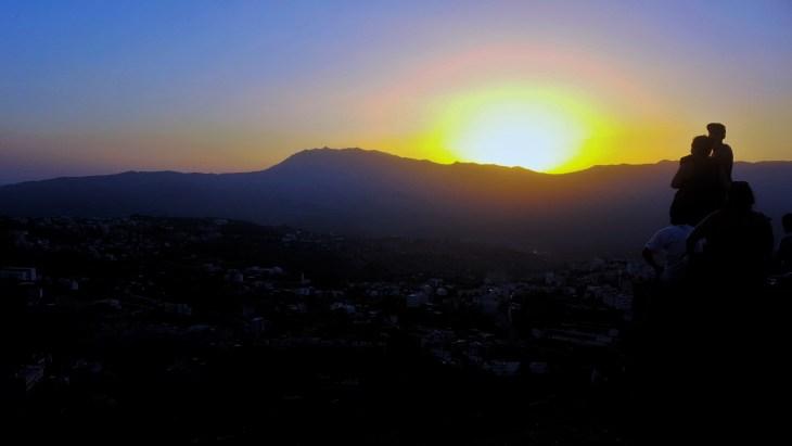 sunsetoverchef_meknes_morocco_madelinequasebarth
