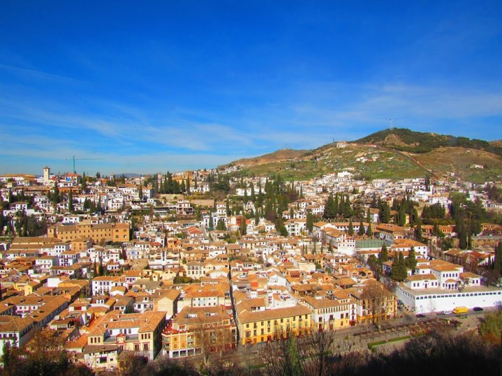 albaicin_granada_spain_hannasykes_photo1