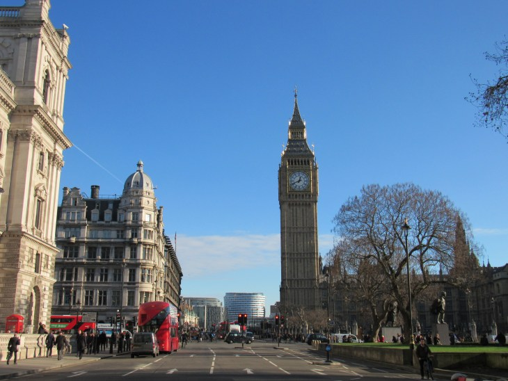 bigben_london_uk_hannahsaunders_photo8