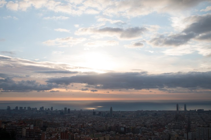 parkguell_barcelona_spain_dawsonhoppes_photo8