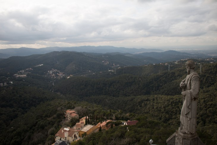 tibidabo_barcelona_spain_dawsonhoppes_photo14