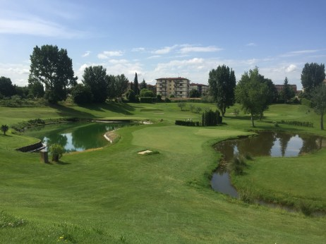 GolfCourse_Florence_Italy_KathrynHolt_Photo3