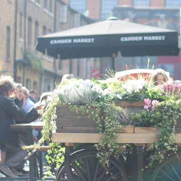 CamdenMarket_London_England_ElainaAndre_Photo10