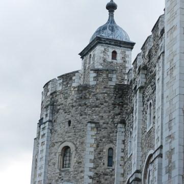 TowerofLondon_London_England_ElainaAndre_Photo2
