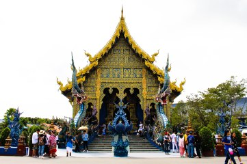 BlueTemple_ChiangRai_Thailand_ElnazNourabadi_Photo7