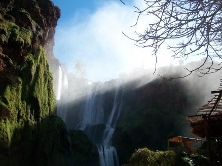 ISA_study_abroad_Morocco_Ouzoud