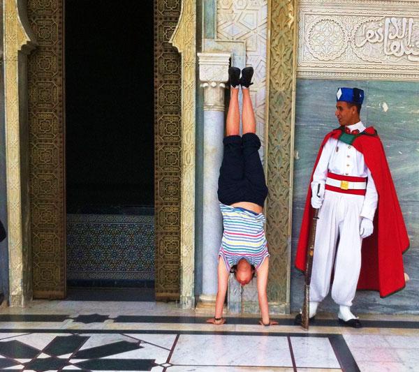 Rabat.Morocco.2011.Off_Guard