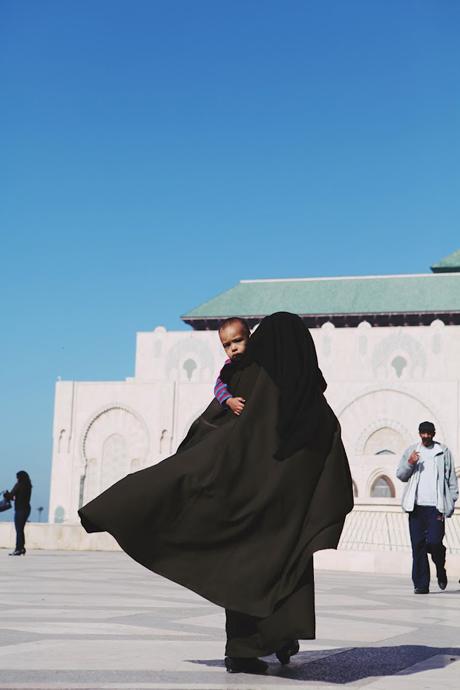 study abroad morocco, study abroad, photo contest