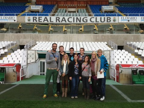 futbol santander real racing club