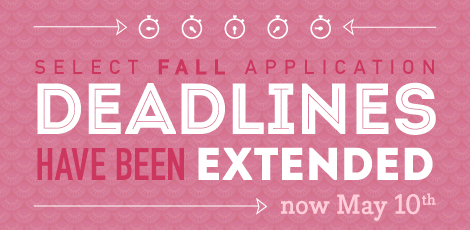 ISA_study_abroad_fall_2013_extensions