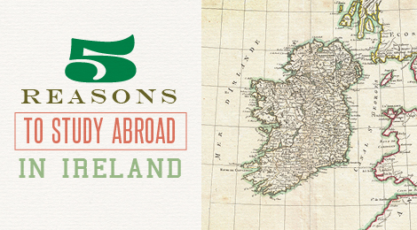 ireland_study_abroad_with_isa