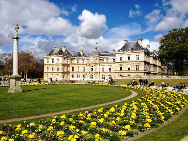 france.paris.spring2014.tales_of_the_city.luxembourg_gardens.amanda_sharon