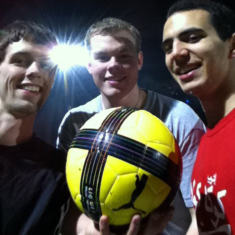 isa_study_abroad_world_cup_brazil_fifa_2014