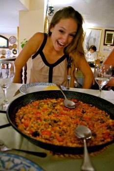 study_abroad_Granada_spain_ISA_food