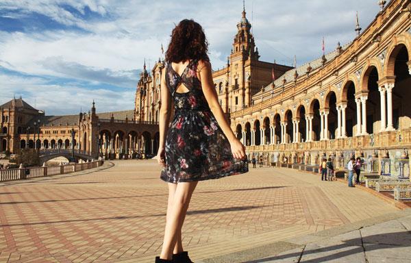 Sevilla.Spain.2012.Plaza-de-Espana