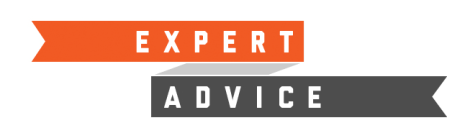 ISA Abroad Expert Study Abroad Advice