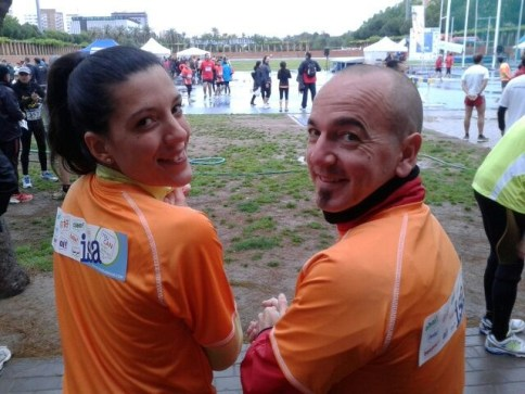 isa_study_abroad_valencia_spain_running