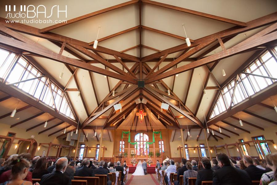 Greater Pittsburgh Masonic Center Wedding Lauren And
