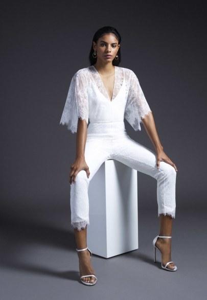 cushnie-bridal-wedding-dresses-fall-2019-003