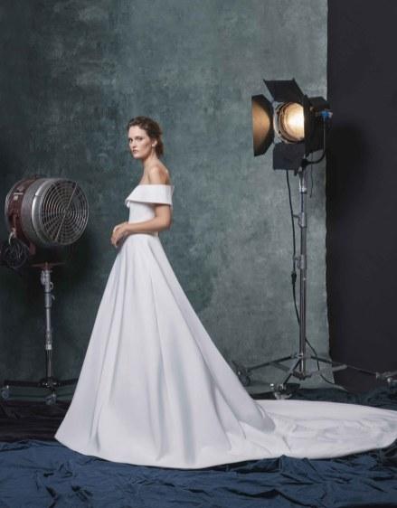 sareh-nouri-wedding-dresses-fall-2019-001
