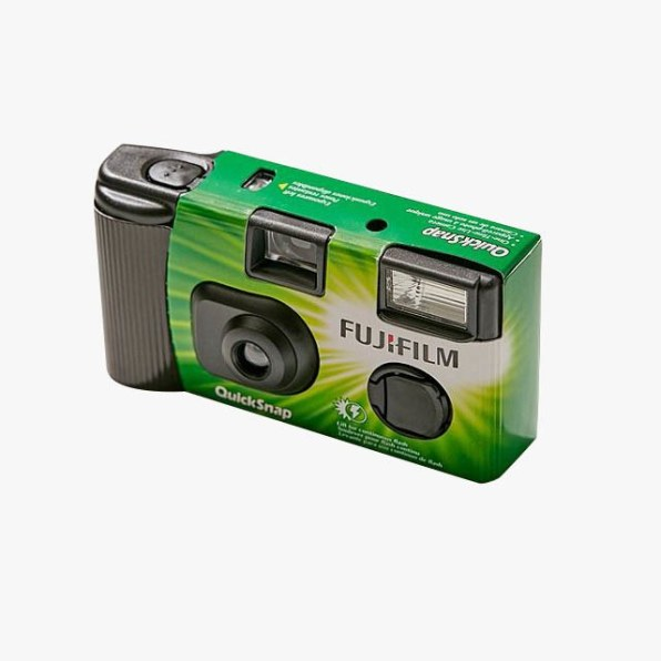 bridesmaids gift ideas disposable camera 2019 studio i do