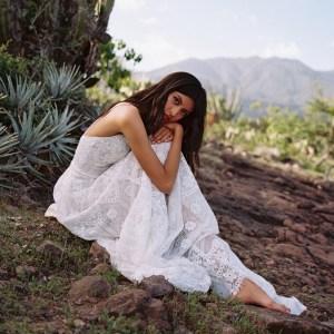 spring 2019 romantic lace wedding dresses bridal fashion inspiration studio i do virginia