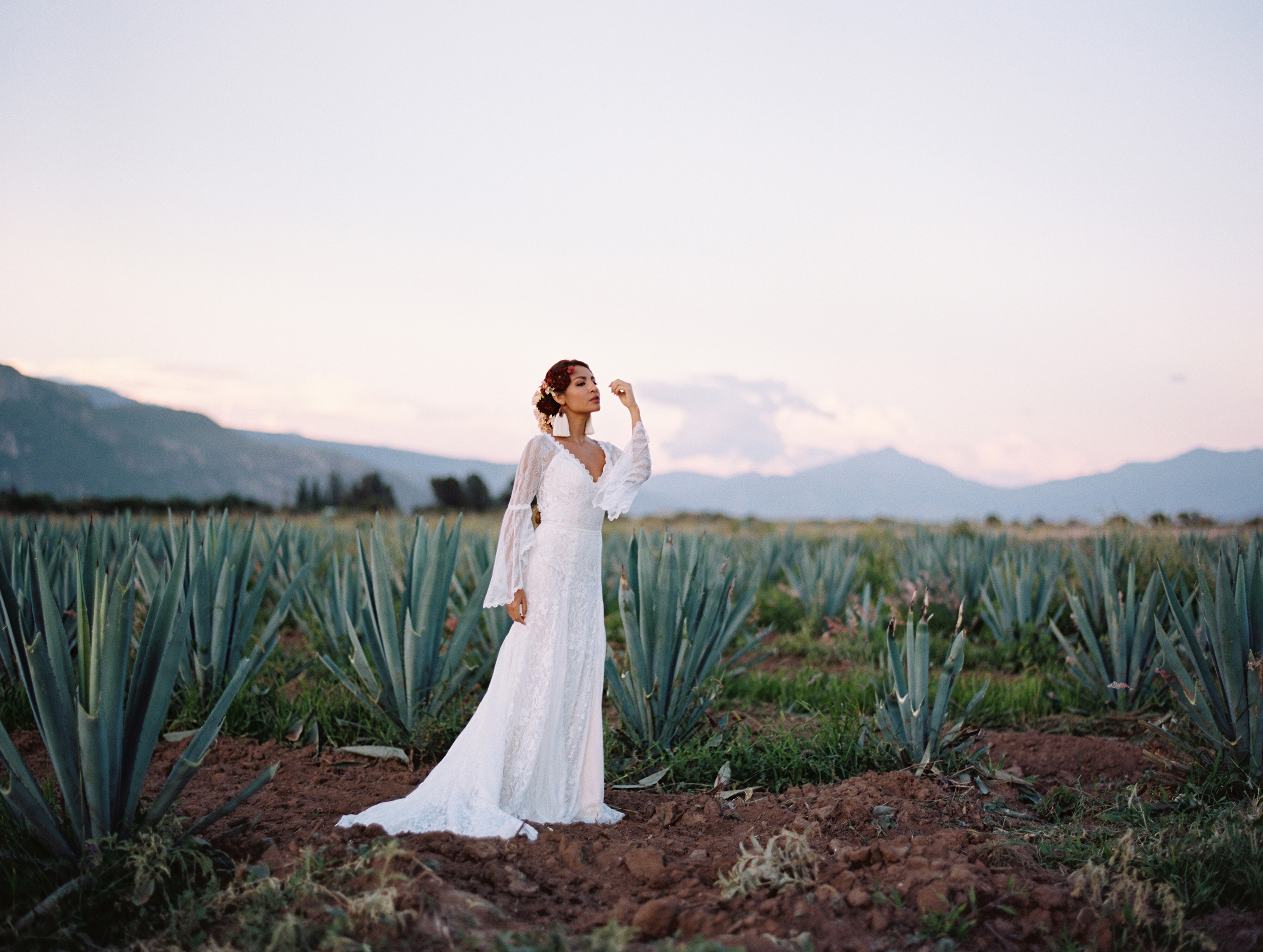 spring wedding dress 2019 studio i do virginia